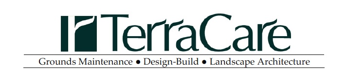 TerraCare Plant Warranty